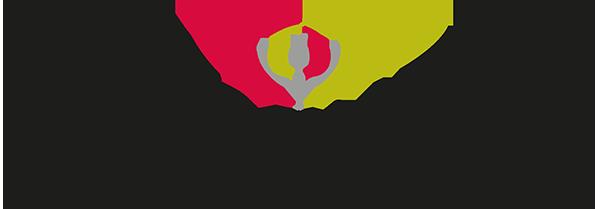 logo VPC